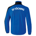 Trainingsjacke CLUB 1900 2.0