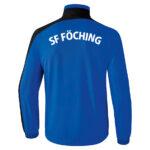 Trainingsjacke CLUB 1900 2.0