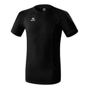 Elemental T-Shirt