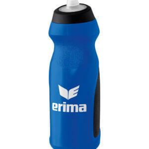 Trinkflasche 700ml
