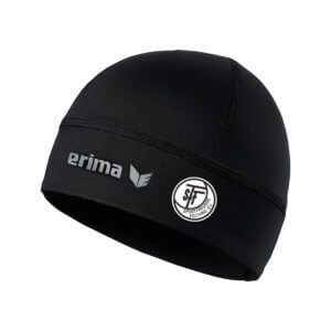 Performance Beanie enganiegend Gr. M