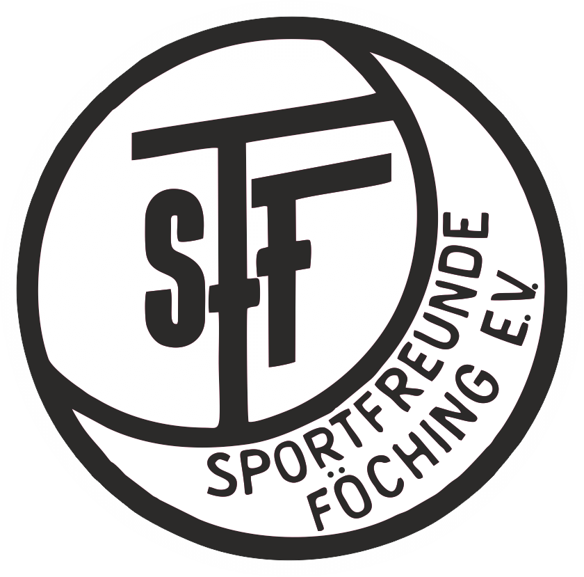 SF Föching – Shop